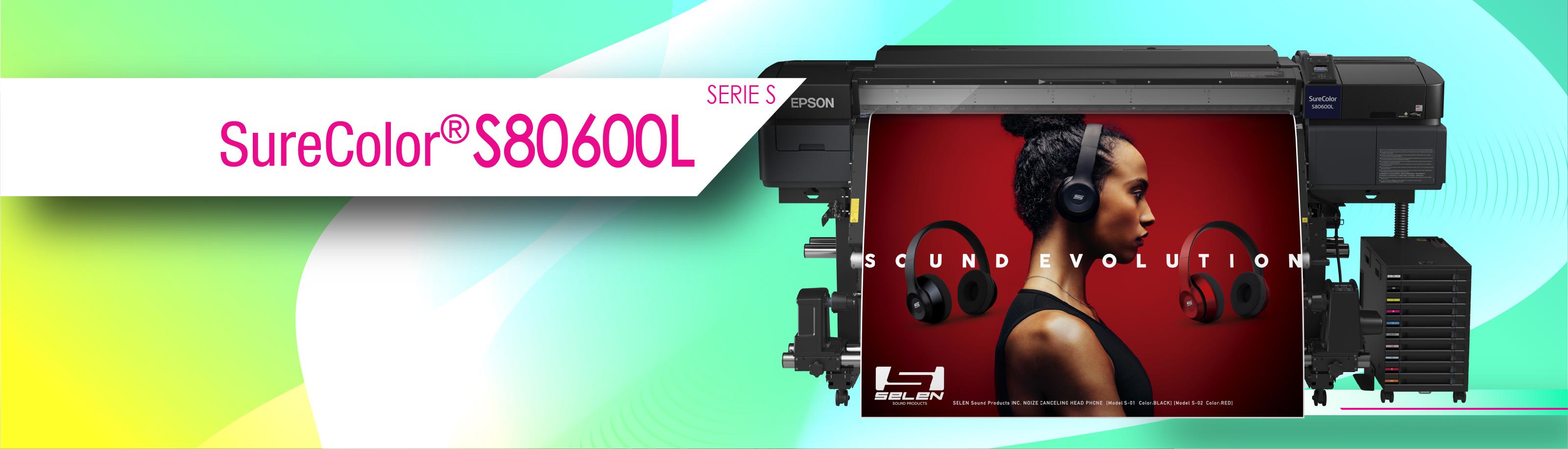 S80600L BANNER